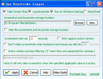Spyware for mobile phone for outlook web also