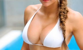 breast-augmentation-colombia