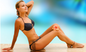 liposuction-free